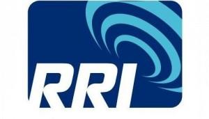 RRI-VoiceOfIndonesia