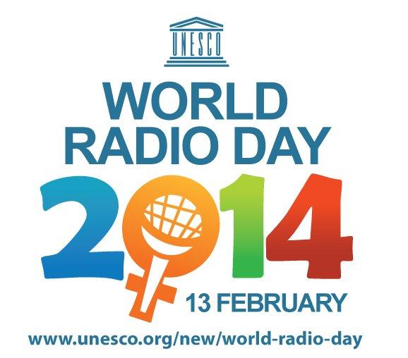 unesco_wrd_logo