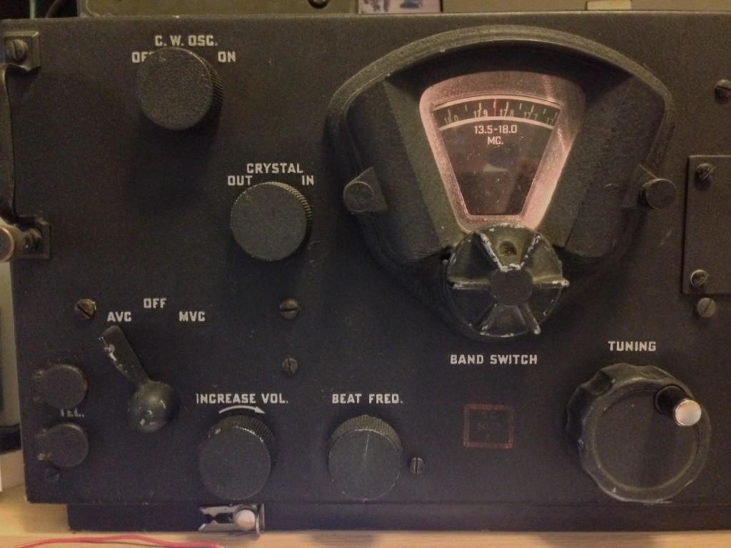 BC-348-Q-FrontControls