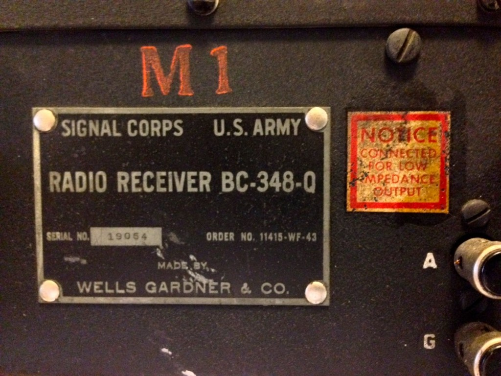 BC-348-Q-Label