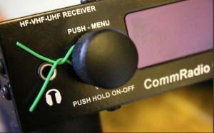 CommRadioCR-1PowerKnob