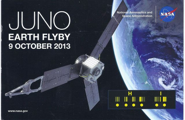 JunoQSLFront-Med