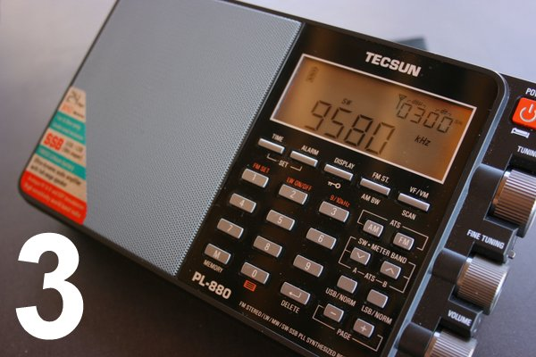 Tecsun-PL-880