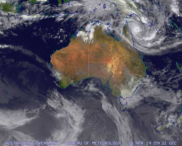 tropical-cyclone-ita