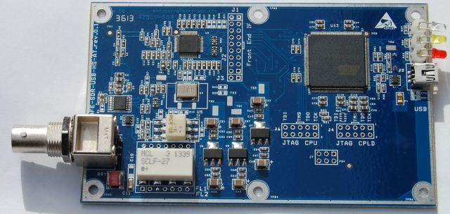 AFEDRI_SDR-USB-HS_640