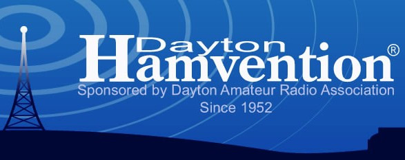 Image result for dayton hamvention