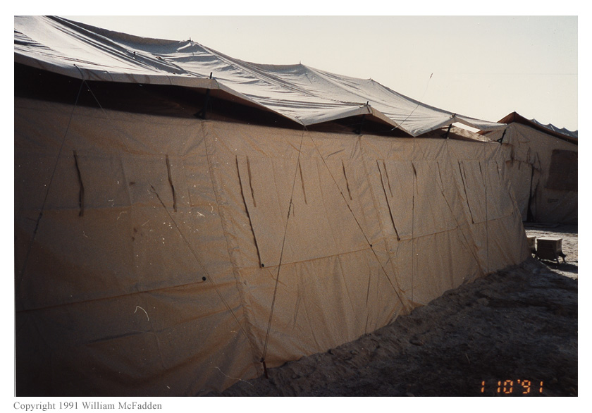 Desert_Storm_SW_Abu_Dhabi_UAE_02