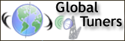 GlobalTuners