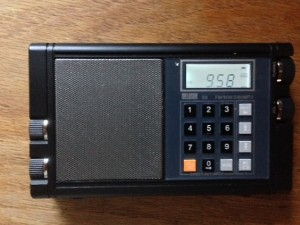 Melson-S8-v4