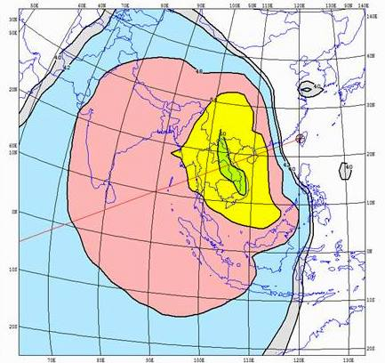 PCJ-Prop-Map