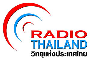 RadioThailand_Logo