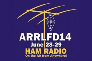 2014_Field_Day_Logo_333_X_220