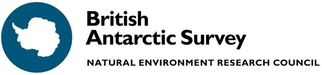 British_Antarctic_Survey_Logo