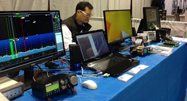 Elad-Dayton-Hamvention