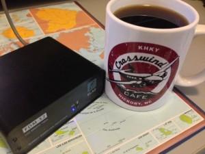 Elad-FDM-S2-Coffee