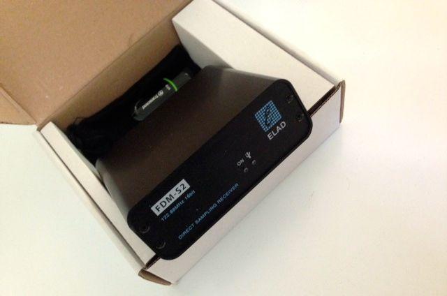 FDM-S2-Box2