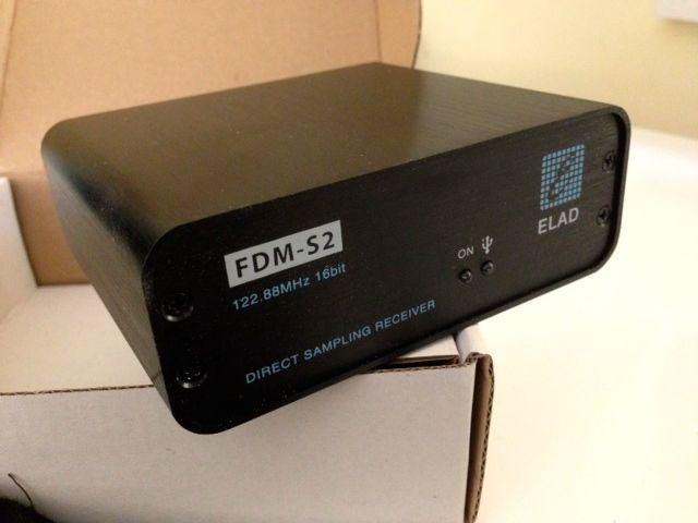 FDM-S2-Front