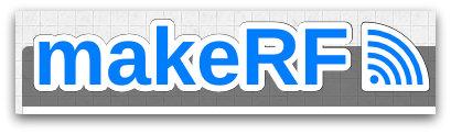 MakeRF-Logo