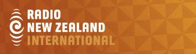 RNZI-Logo