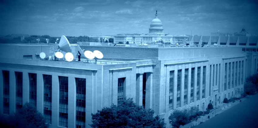 Voice_of_America_Headquarters