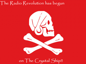 Radio_Revolution