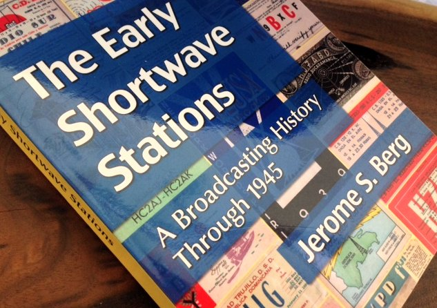 The-Early-Shortwave-Stations