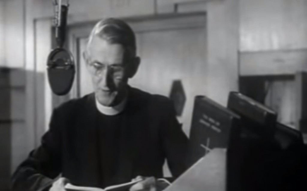 BBC-Film-1960