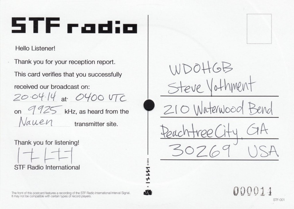 STF-Radio-International-Back-QSL-001