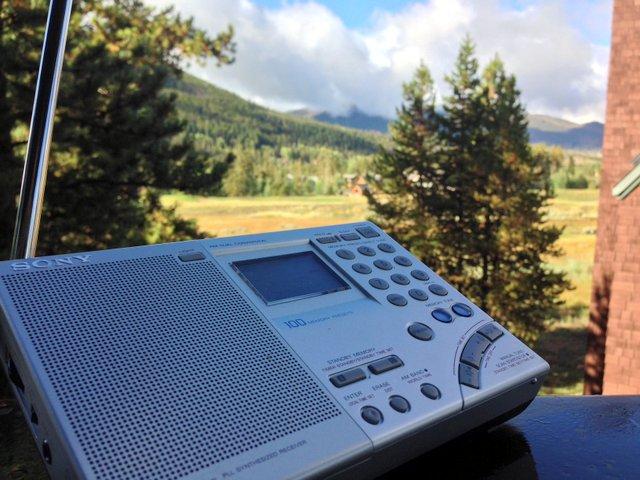 Sony-ICF-SW7600GR-RA-CO