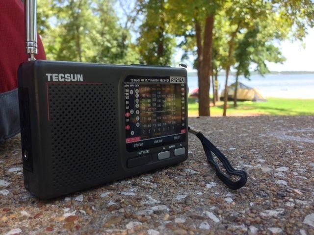 Tecsun-R1212a
