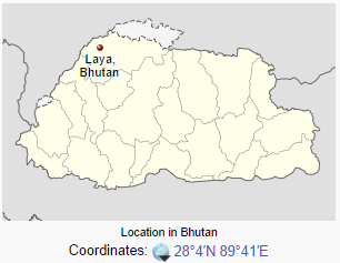 Laya-Bhutan-Location-Wikipedia