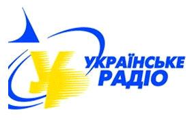 Mp3 radio shanson kiev russian