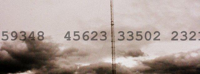 SWLingPost-Numbers1