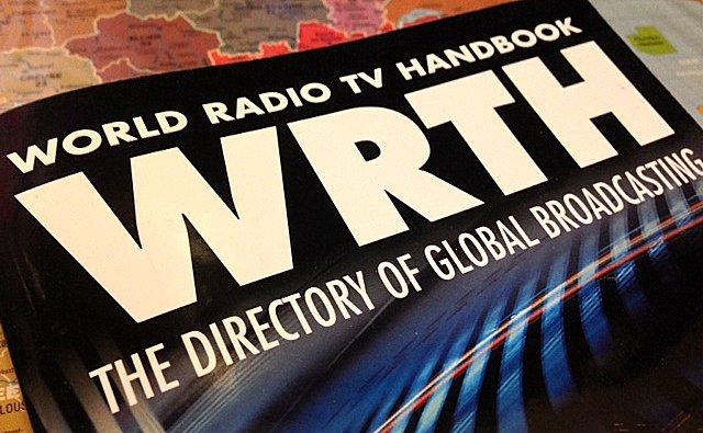 WRTH-Cover