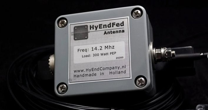 HyEndCompany-001