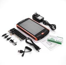 Li-Po-Pack-Battery