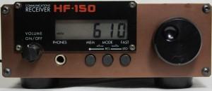 Lowe-HF150