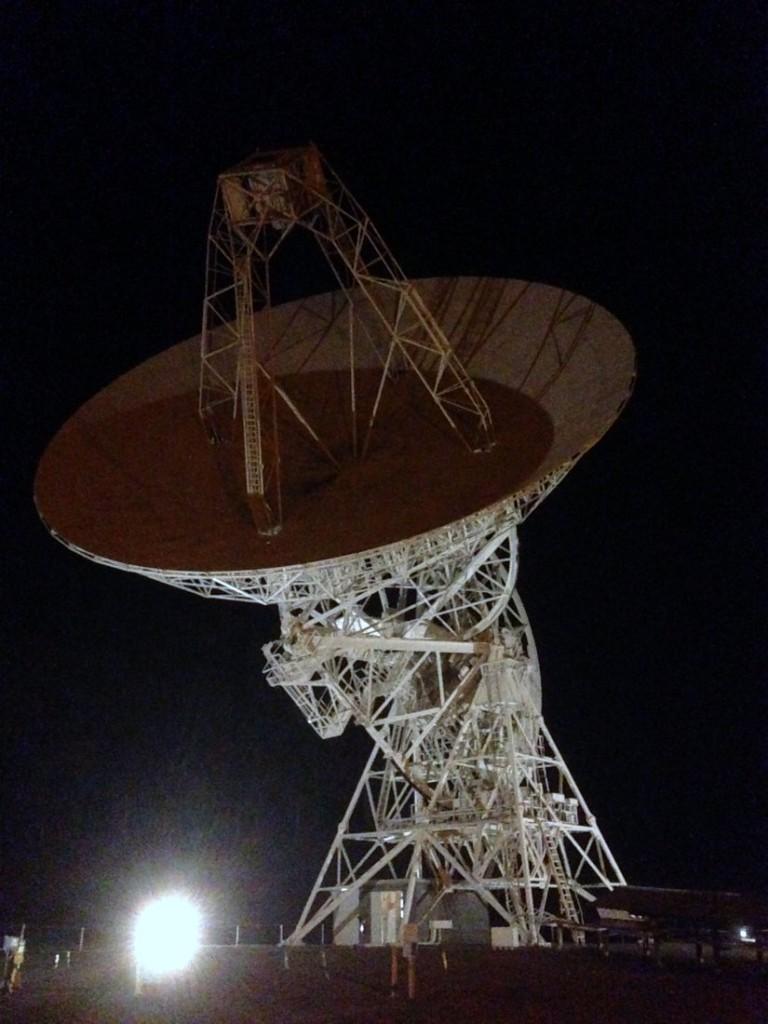 PARI-East-26M-Antenna-3