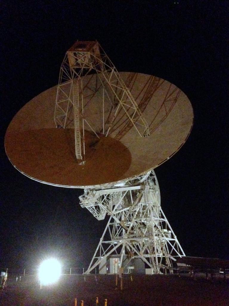 PARI-East-26M-Antenna-4