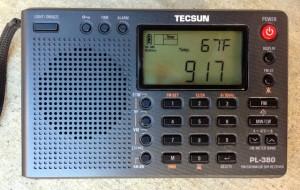 Tecsun-PL380-Temperature