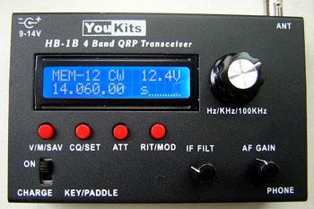 YouKits-HB-1B