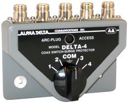 alf-delta-4b-n_jy_ml
