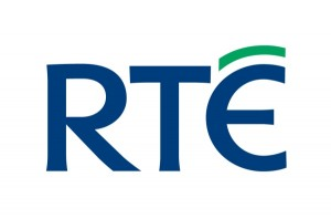 rte-logo-web1