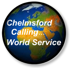 chelmsford chat rooms Welcome to the official website of radisson hotels the best online rate is at  radissoncom, guaranteed hotel deals, vacation packages and more from.