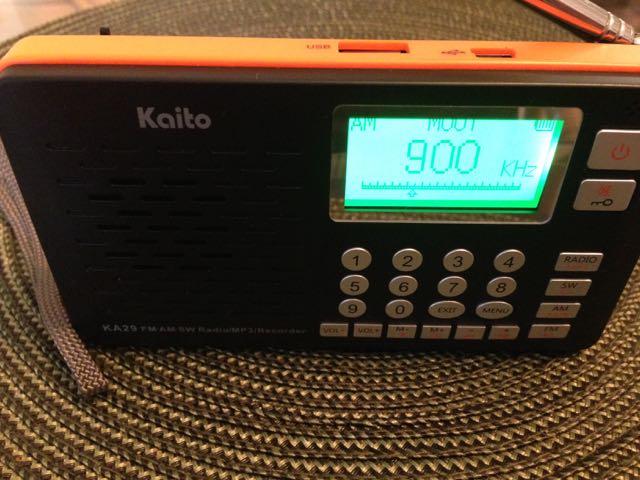 Kaito-KA29-Top