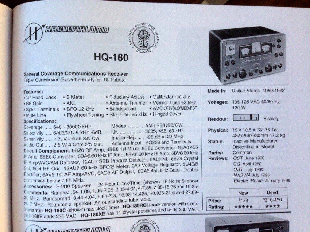 ShortwaveReceiversPastAndPresent-HQ-180