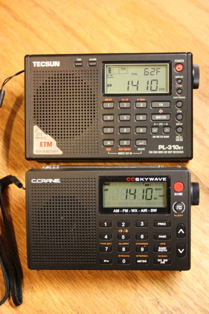 CC-Skywave-And-Tecsun-PL-310ET