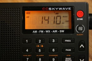 CC-Skywave-Display