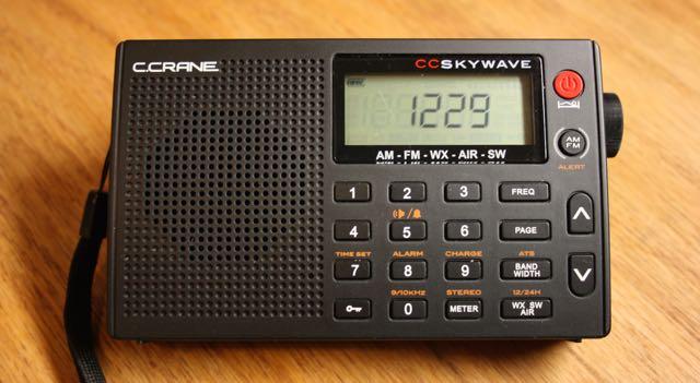CC-Skywave-Front