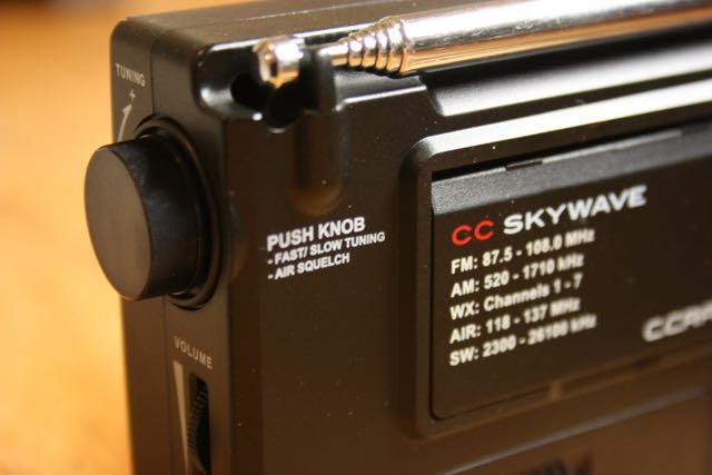 CC-Skywave-Tuning-Knob